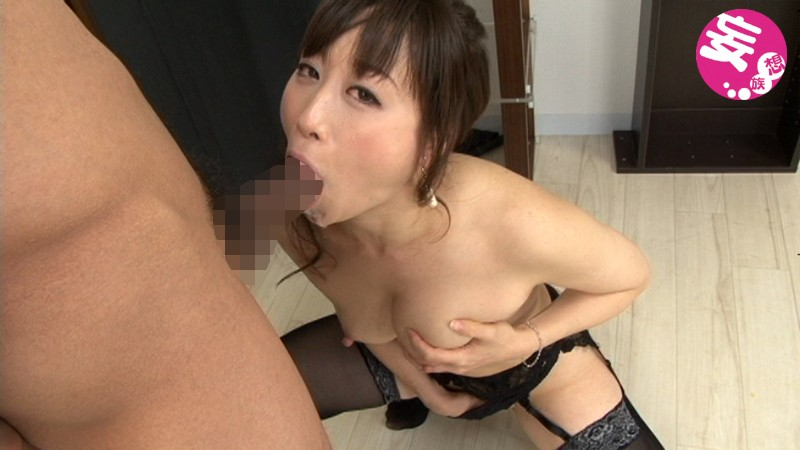 Slow Self Deep Throat SPECIAL She Loves Taking It Deep, Slow, And Sticky (asfb00102)