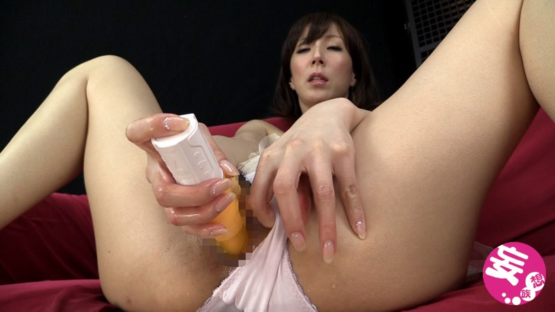 Addicted to Dirty Talking Masturbation 5 - 4 Hours (asfb00154)