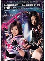 Cybe-Guard PERFECT ver. Download