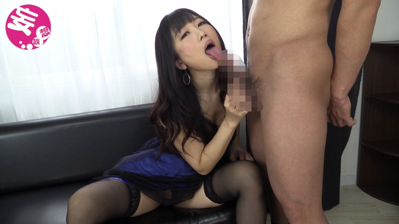 Clip free hot pussy video