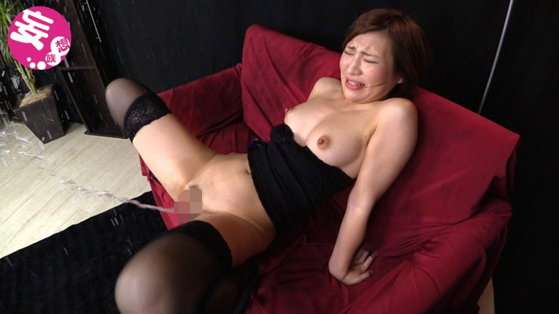 Serious Squirting 71