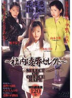 The Best of Shiyaaku 14 - Rape at Work Selection - Download