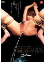 Extreme Shame and Humiliation. Enema Best Collection Download