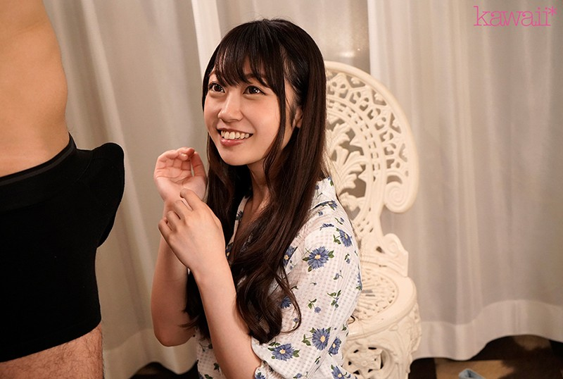 [AVOP-437] A Discovery We Made Out In The Country! We Spent 2 Years On This Special Discovering This Regional Diamond In The Rough After Approximately 730 Days Of Negotiations She's Now Making Her Sudden Adult Video Debut! Ichika Kasagi