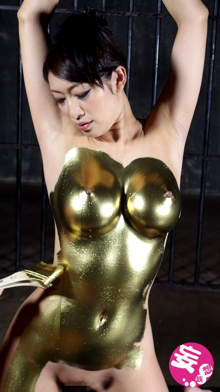 Gold Dust Highlights - 12 People For 180 Minutes Special! Gorgeous, Famous Actresses Indulge In Erotic Revelries! (bda00006)