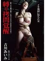 Awakened To The Pleasures Of Bondage One Woman's Fall Into Hellish Orgasmic Pleasure Aimi Yoshikawa Download