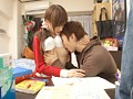 (bf00139)[BF-139] Private Tutor Temptation's Kiss Download 7