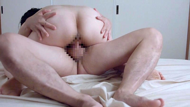 rubbing my penis along my wife