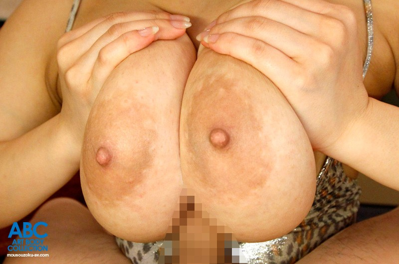 Titterific 4 titty fucking galore