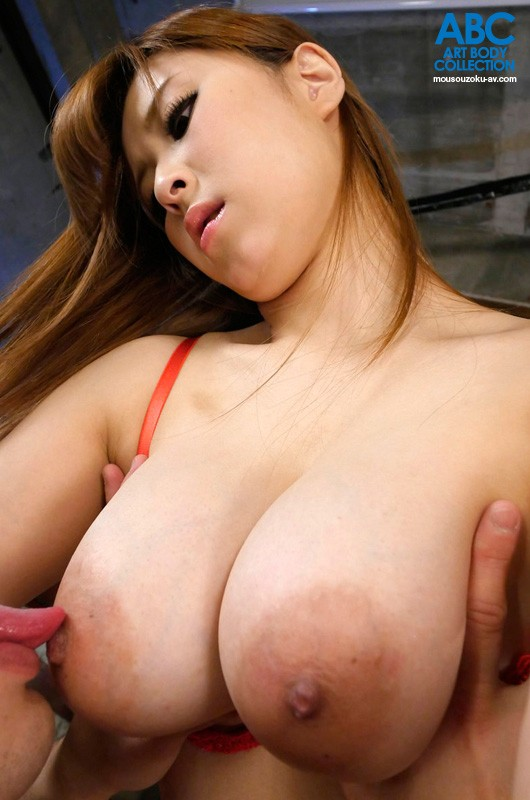 Free nude photos of asian girls