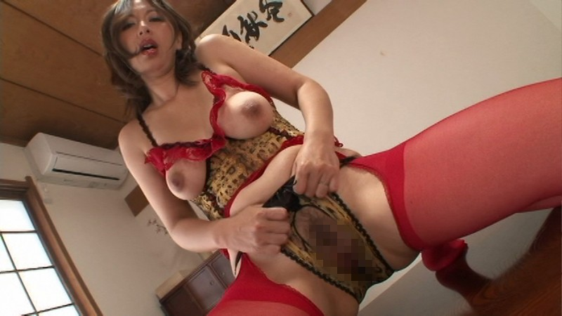 image Mature japanese chisato miura ready for creampie