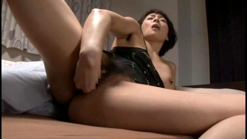 Violently fisted by husband extreme rough painful 7