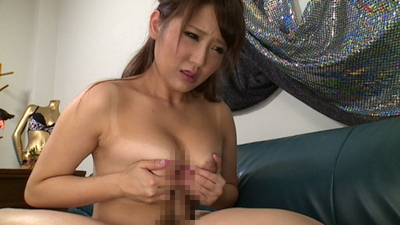 CETD-238 Tanned Call Girls 2: A Night With A High-priced Luxurious G Cup MILF Misa Kudou