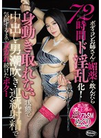 When An Elder Sister In A Tight Dress Takes Some Aphrodisiacs, She's A Non Stop Whore For 72 Hours! Unable To Move, I Was Forced To Endure Endless Creampie Sex And Squirting Until I Came Over And Over Again... Meguri Download