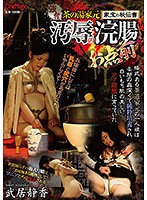 Tea Ceremony School's Treasured Book of Secrets Pillaged While Its Master Gets Graceful Enema (Shizuka Takei) Download