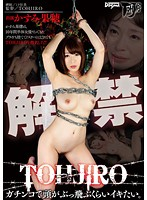 Banned No More! TOHJIRO I Want to Cum So Hard I Lose My Mind Kaho Kasumi Download