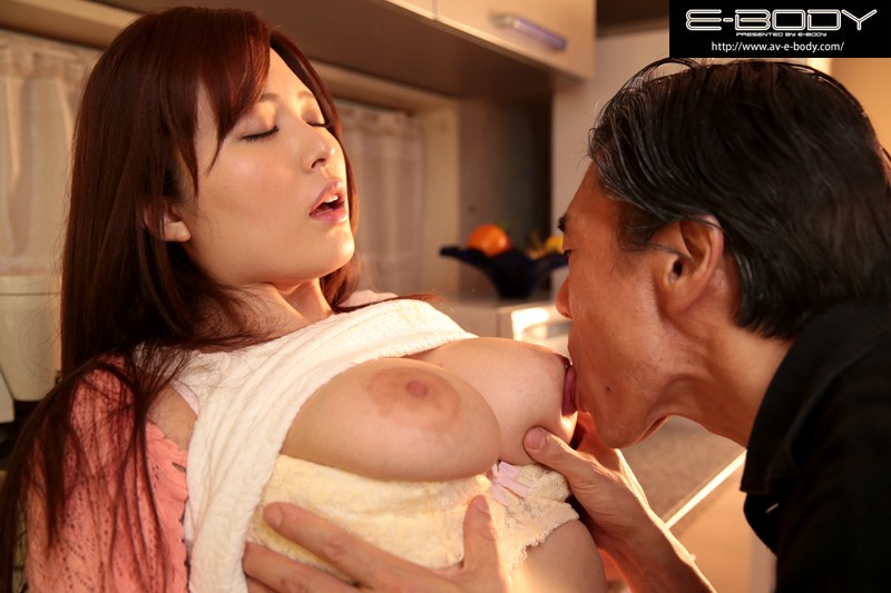 Cheating Wife Back More