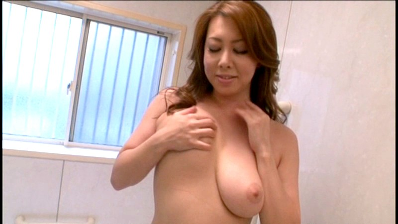 female masturbation squirting However, squirting orgasm requires MORE than  simply a.