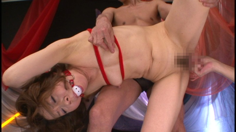 spanish pussy clips online sites
