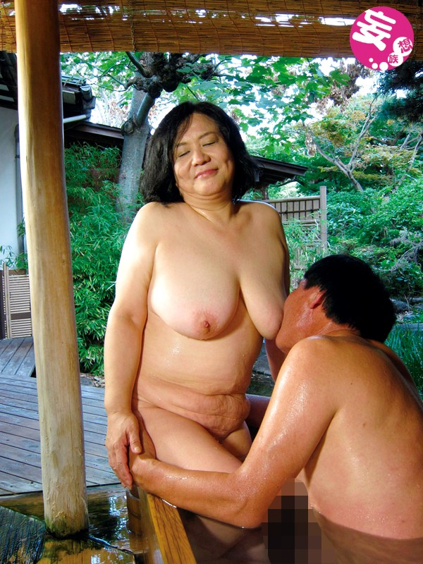 Chubby mature women with big tits