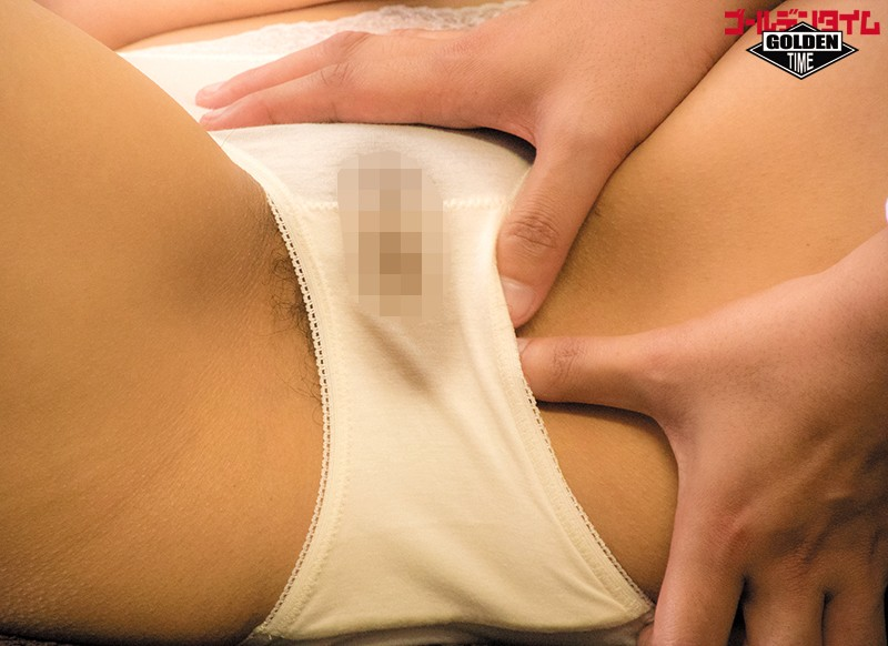 R18com: Frustrated Young Wife Felt Up During A Massage