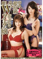2 Super High Class Relaxing Type Soapland Girls Of Your Dreams Download
