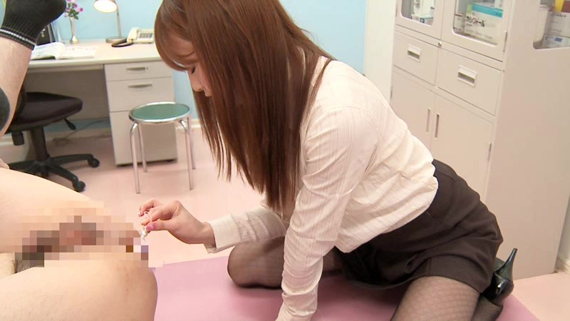 MXBD-132 This Beautiful and Lovely Female Teacher Is A Real Tease Akiho Yoshizawa