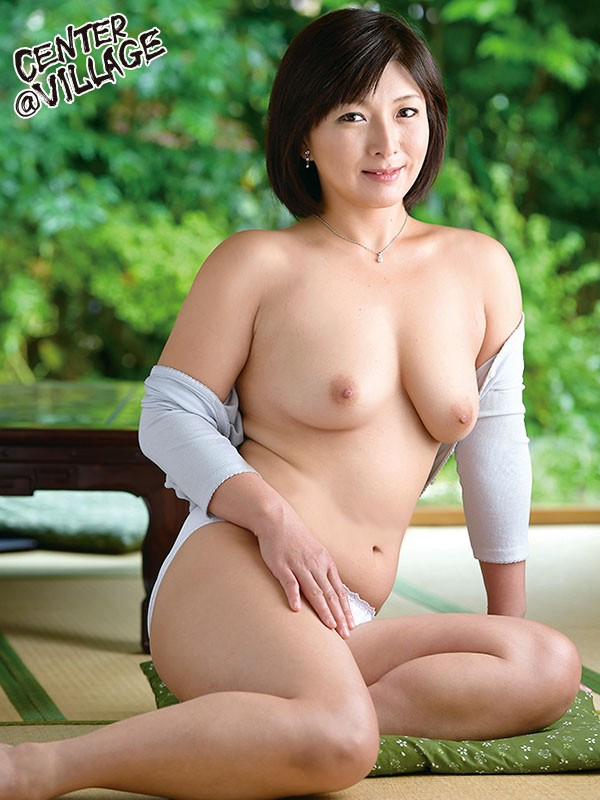 Moe osawa beautiful japanese girl - 3 part 10