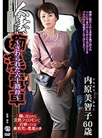 (h_086iro00023)[IRO-023] The Married Woman Molester's Train A Violated Sixty Something Mother Michiko Uchihara Download