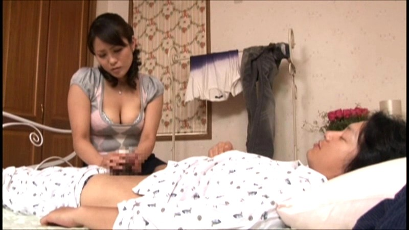 japanese mom forced Search - XVIDEOSCOM