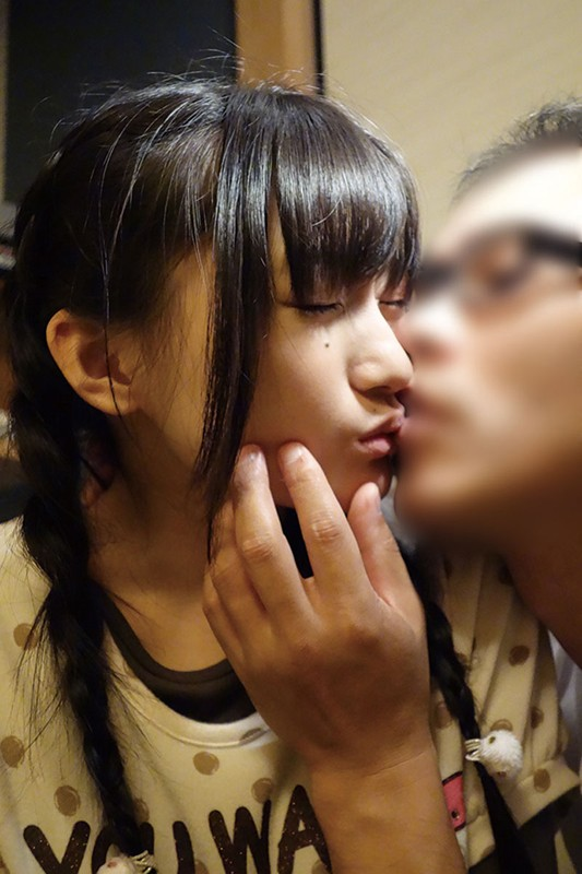 KTDS-516 Shaved Creampies #3 Kaede