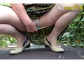 (h_113sw00100)[SW-100] Cougars With Issues: Amateur Creampies 100. Yu 54 Years Old Download 18