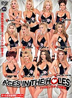 ACES IN THE HOLES: American Body 12 Scenes Download