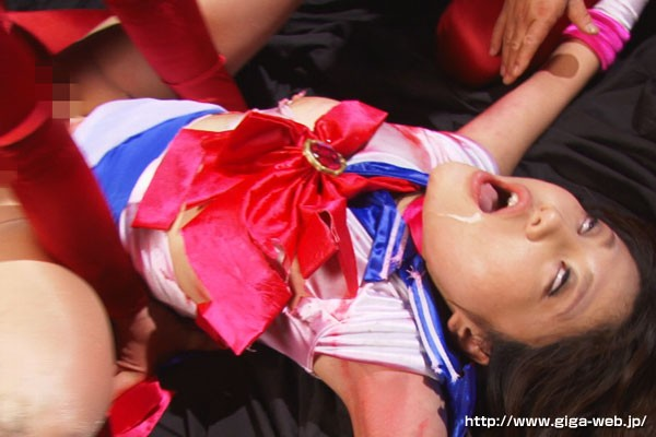 Wow beautiful hell girl xvideo hot!