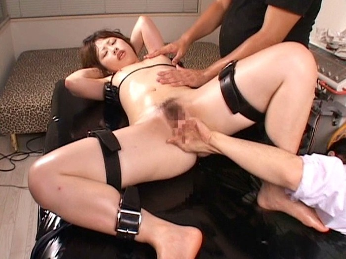 wired Clip free movie pussy