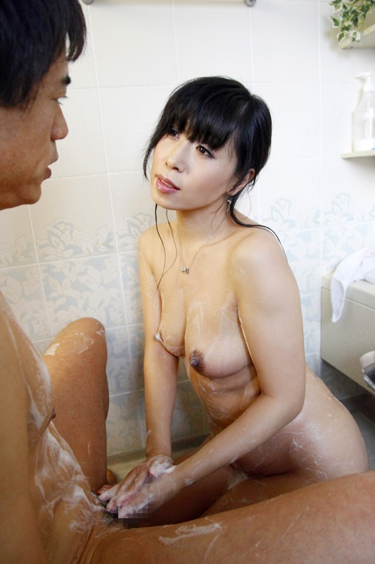 Amateur japanese wife immorality 8