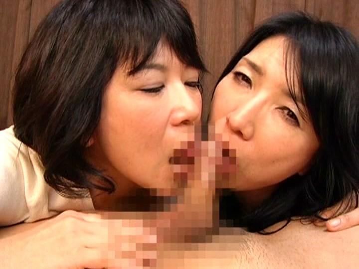 Megumi shino endures more than one cock in the same time 2
