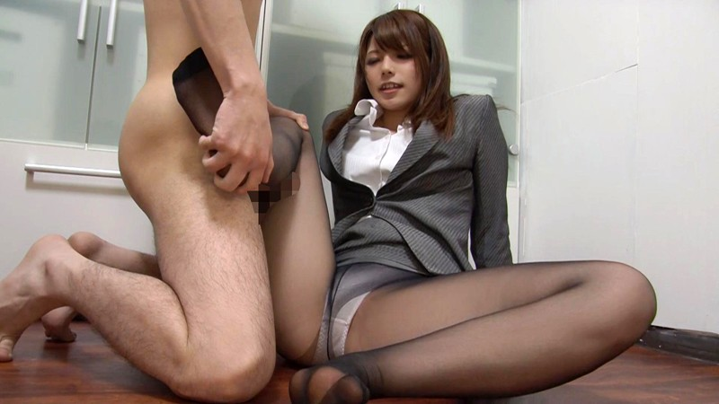 20 Footjob Shots That Not Everyone Might Like By 20 Cute Girls That Everyone Will Like 4 Hours (h_213ageom00011)