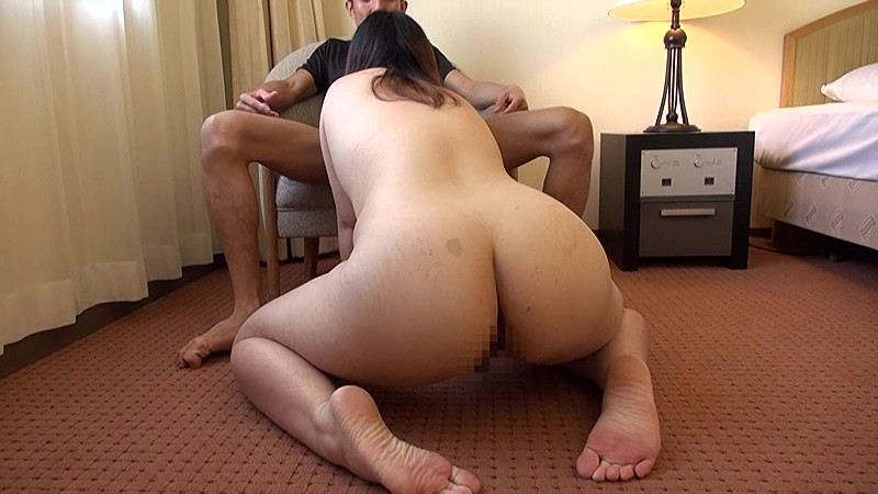Love amature wife makes adult video terrific