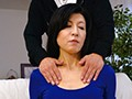 (h_254ofku00077)[OFKU-077] The Bride's Mother Came Up From Shizuoka... A Fifty-Something Stepmom Kiyono Kanzaki Download 5