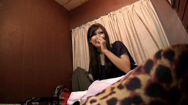 Fuck and Dump Apartment Kanon Tsukine A Young Nakano Ward Wife's Adultery With Her Ex-Boyfriend