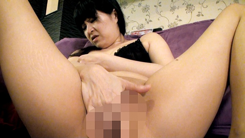 Free online porntube strippers upskirt pussy