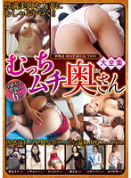 Dream Story BEST SELECTION Chubby Wife Collection Download