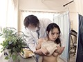 (h_254zokg00041)[ZOKG-041] Peeping On A Gynocologist In The Urology Department! An Undercover Hidden Camera Observation Download 16