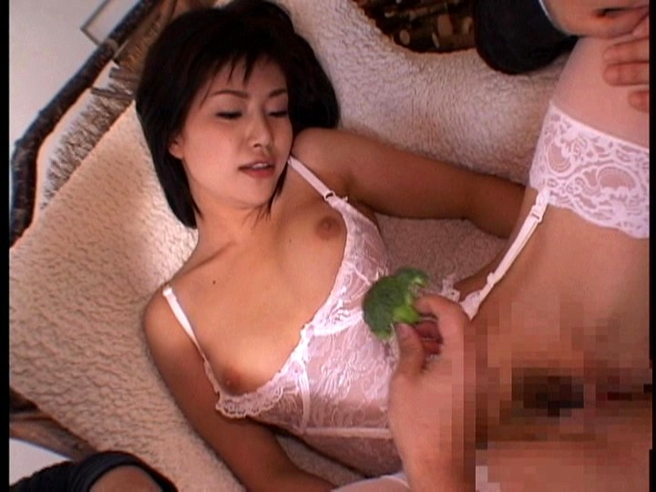 Akane yoshizawa in uniform gives blowjob 6