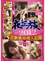 The Kings of Night Latest Record of Sex Infiltration 2012 下載