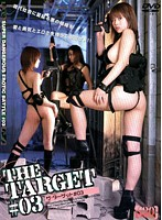 (h_259vnds00337)[VNDS-337] THE TARGET #03 Download