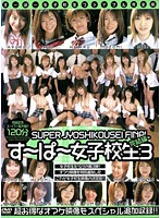 Super Schoolgirl 3 Download