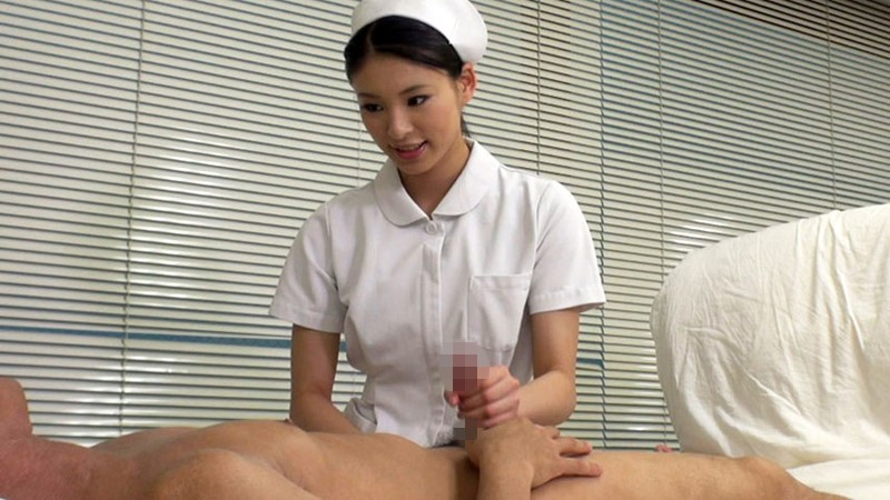 Nurses masturbate patients