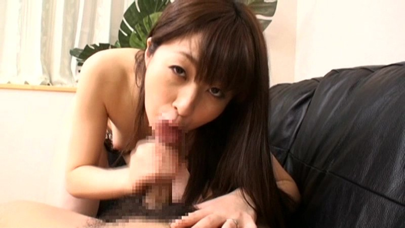Raunchy Blowjobs From Slutty Wives - 40 Times Nonstop, 4 Hours - Chapter 4 (h_283dipo00013)
